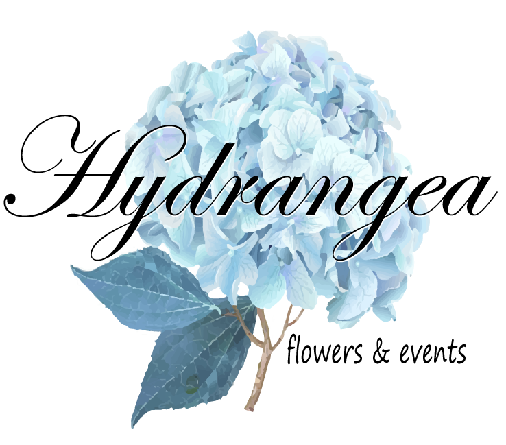 About Our Flowers Hydrangea Hobe Sound